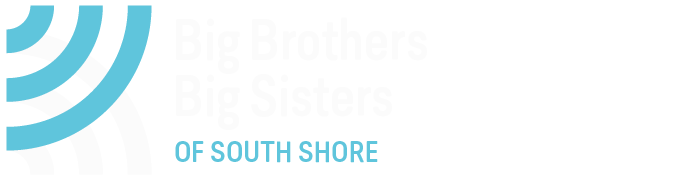 ENROL A YOUNG PERSON - Big Brothers Big Sisters of South Shore